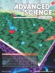 News | HydroGEN Consortium